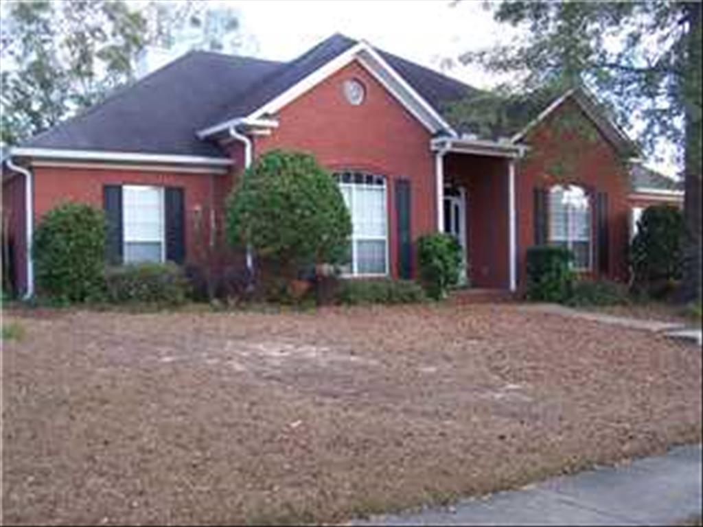 Royalty Ct, Mobile, AL 36695