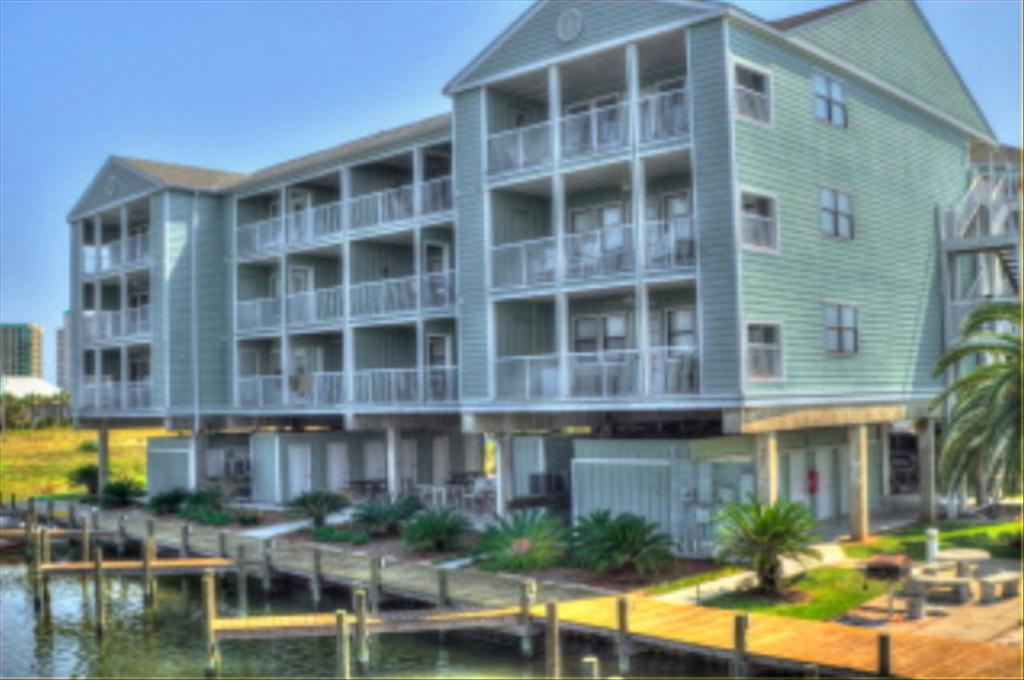 29101 Perdido Beach Blvd, Orange Beach, AL 36561