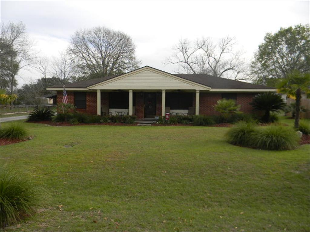 5751 Tattnall Dr, Mobile, AL 36619