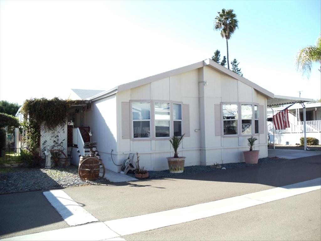 13490 Highway 8 Business # 134, Lakeside, CA 92040