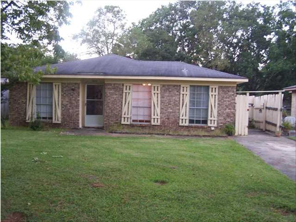 206 11th Ave, Mobile, AL 36611