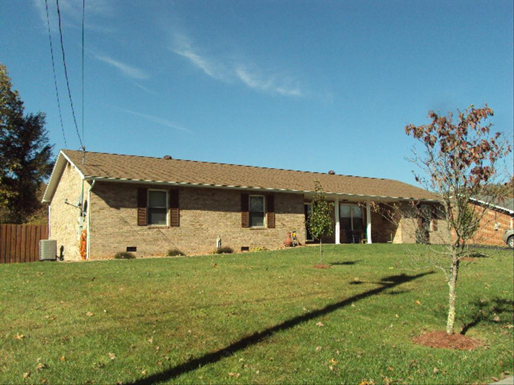 214 Rainbow Rd, Beckley, WV 25801