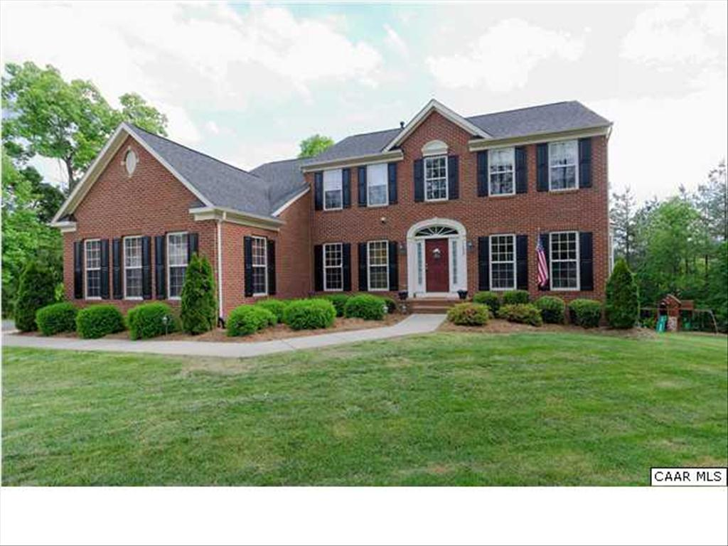 1099 Willow Ridge Rd, Troy, VA 22974