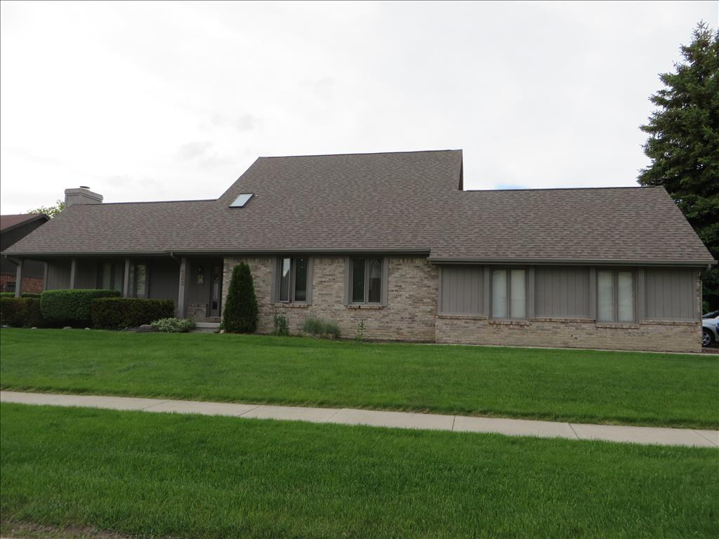 533 Thackeray Rd, Maumee, OH 43537