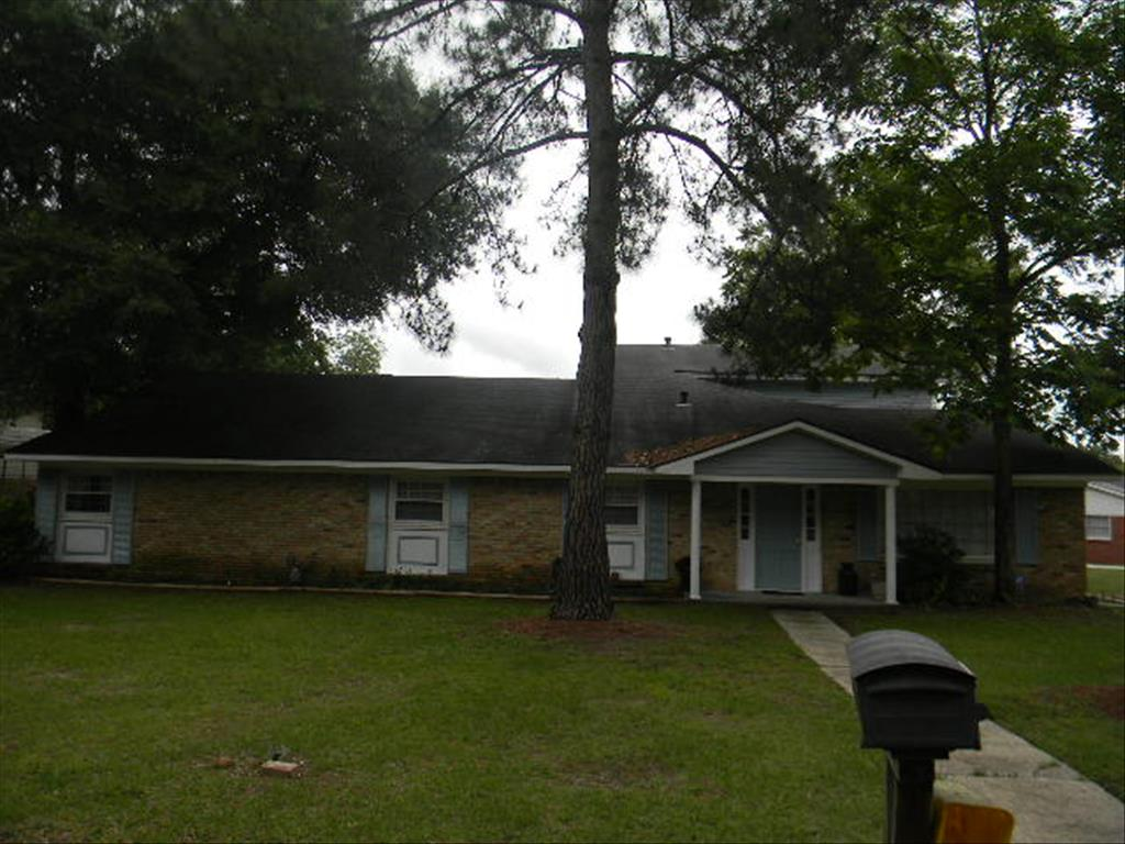 5123 Easy St, Mobile, AL 36619