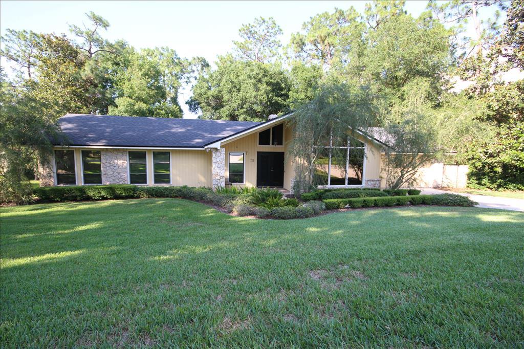 111 Ridgewood Dr, Longwood, FL 32779