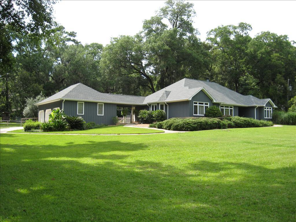 2 acres Tallahassee, FL