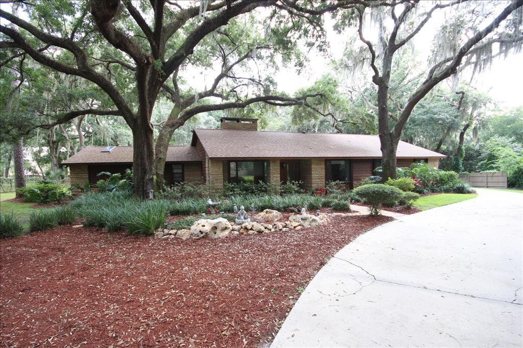 111 Stone Post Rd, Longwood, FL 32779