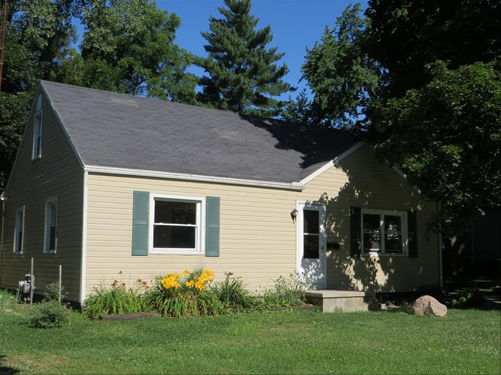137 Edgerton Dr, Waterville, OH 43566