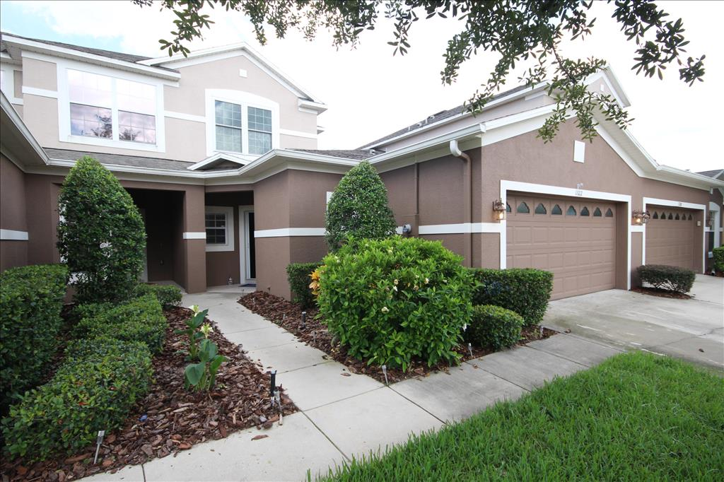 1322 Travertine Ter, Sanford, FL 32771