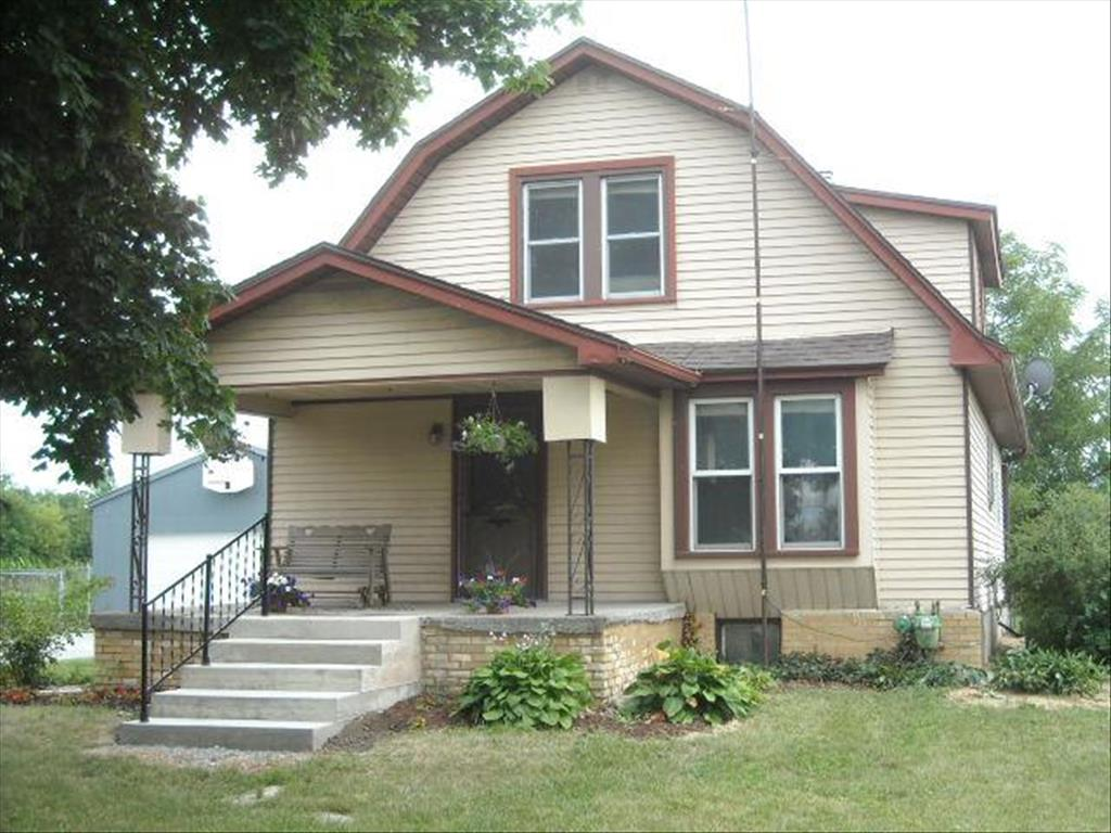 7505 Dutch Rd, Waterville, OH 43566