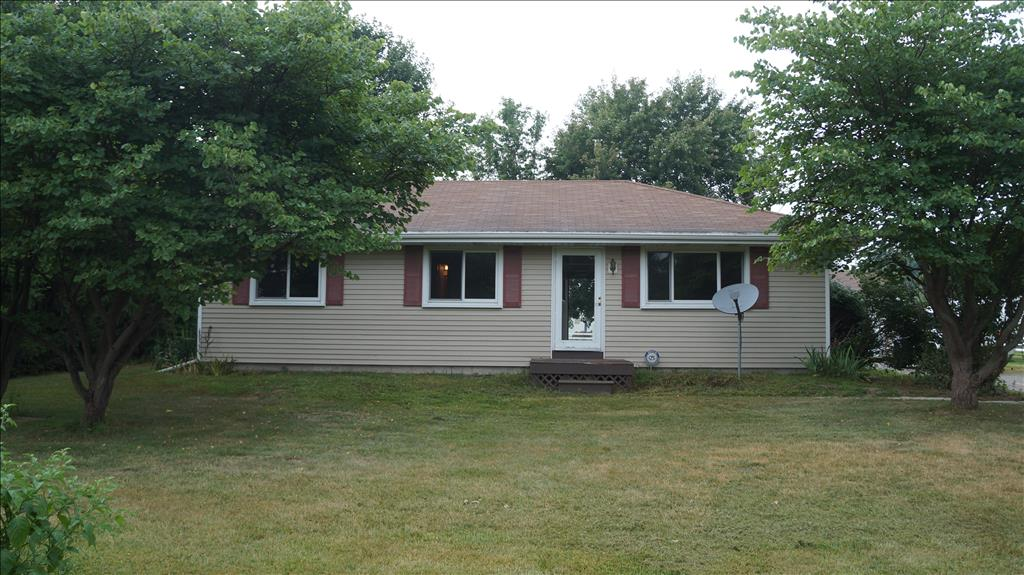 12600 Neapolis Waterville Rd, Whitehouse, OH 43571