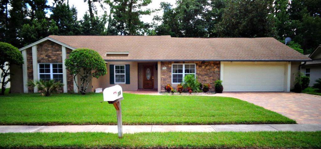 736 Riverbend Blvd, Longwood, FL 32779