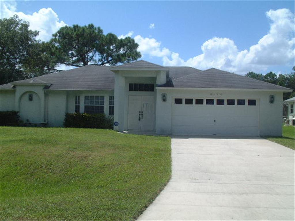 6110 Arbor Ave, Fort Myers, FL 33905