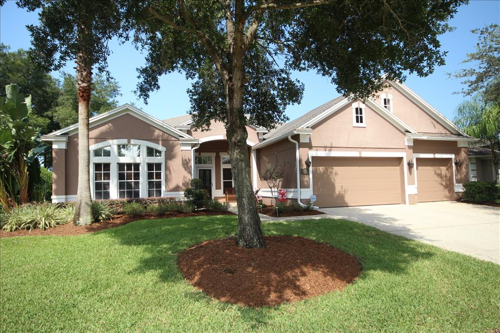 lake mary real estate lake mary homes for sale in seminole