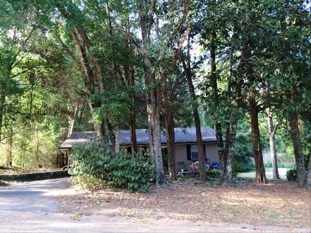 571 Dogwood Ave, Fairhope, AL 36532