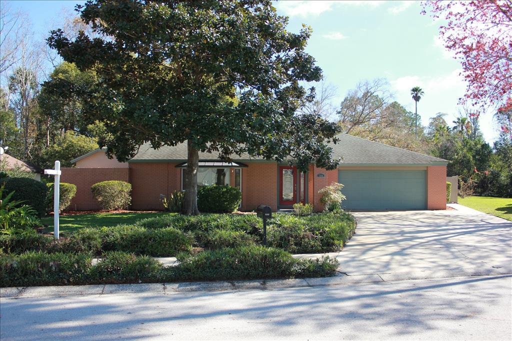 700 Sweetwater Bay Ct, Longwood, FL 32779
