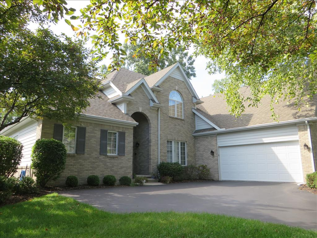 3214 Stone Wall Rd, Maumee, OH 43537