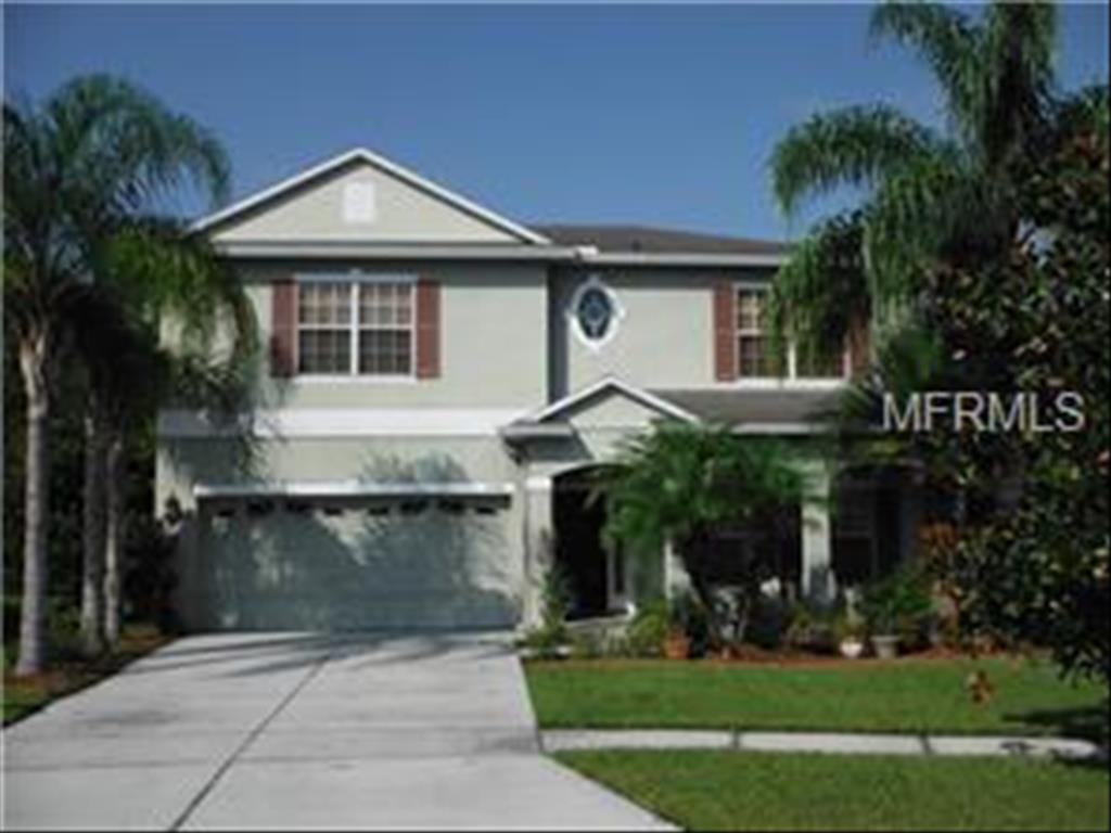 1544 Echo Lake Ct, Orlando, FL 32828