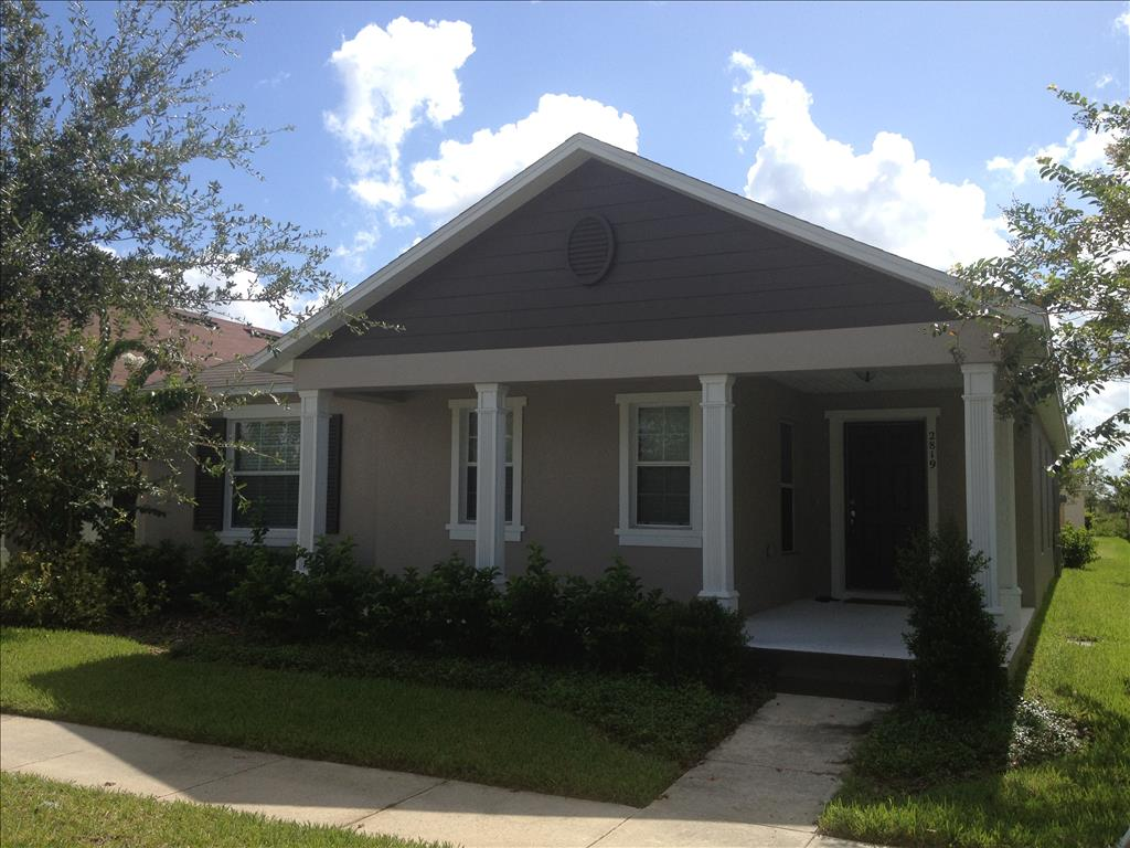 2819 Wild Tamarind Blvd, Orlando, FL 32828