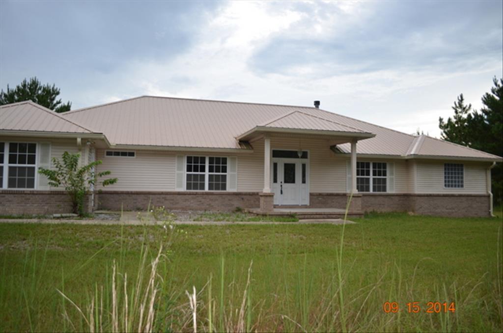 8162 Highway 189 N, Baker, FL 32531