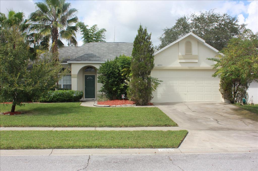 10741 Oak Glen Cir, Orlando, FL 32817