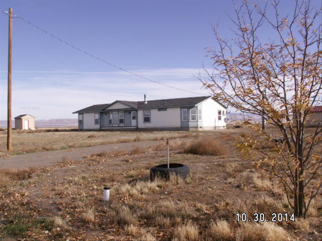10 acres Mountain Home, ID