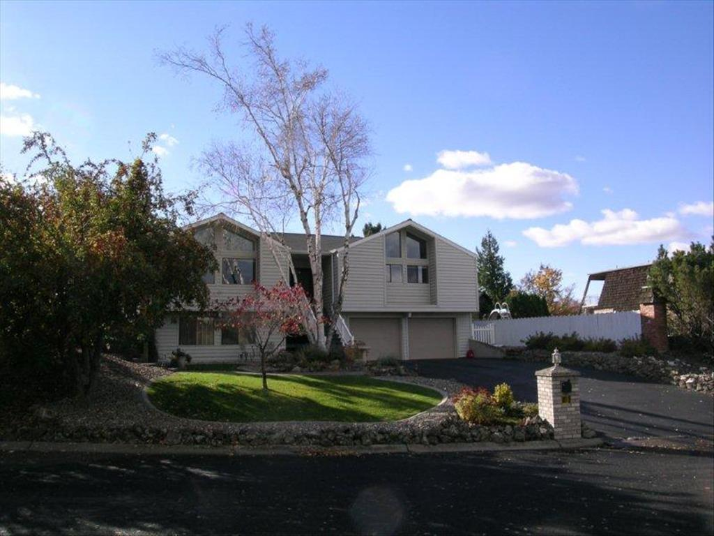 3817 Lakeview Dr, Lewiston, ID 83501