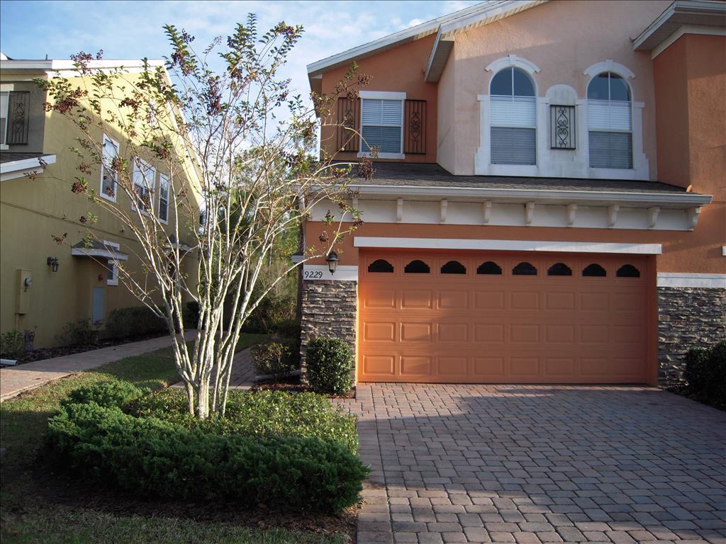 9229 Sweet Maple Ave, Orlando, FL 32832