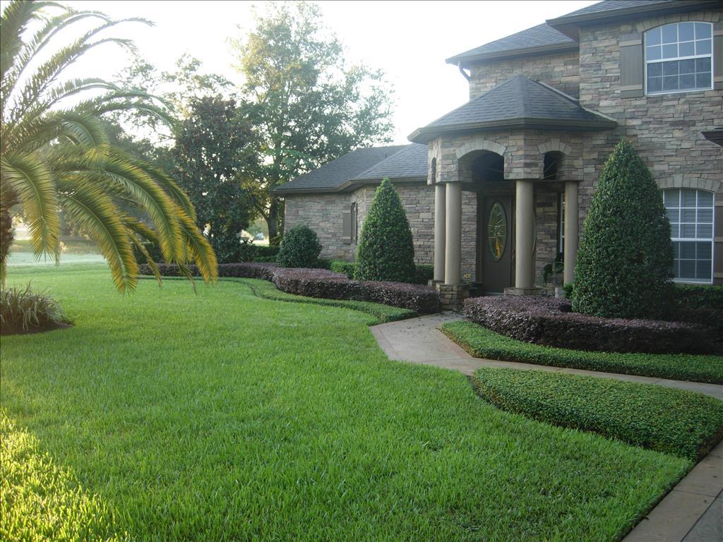 1011 Vista Rd, Longwood, FL 32750