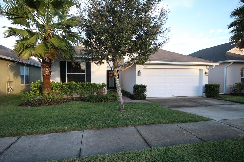 10160 Cypress Knee Cir, Orlando, FL 32825
