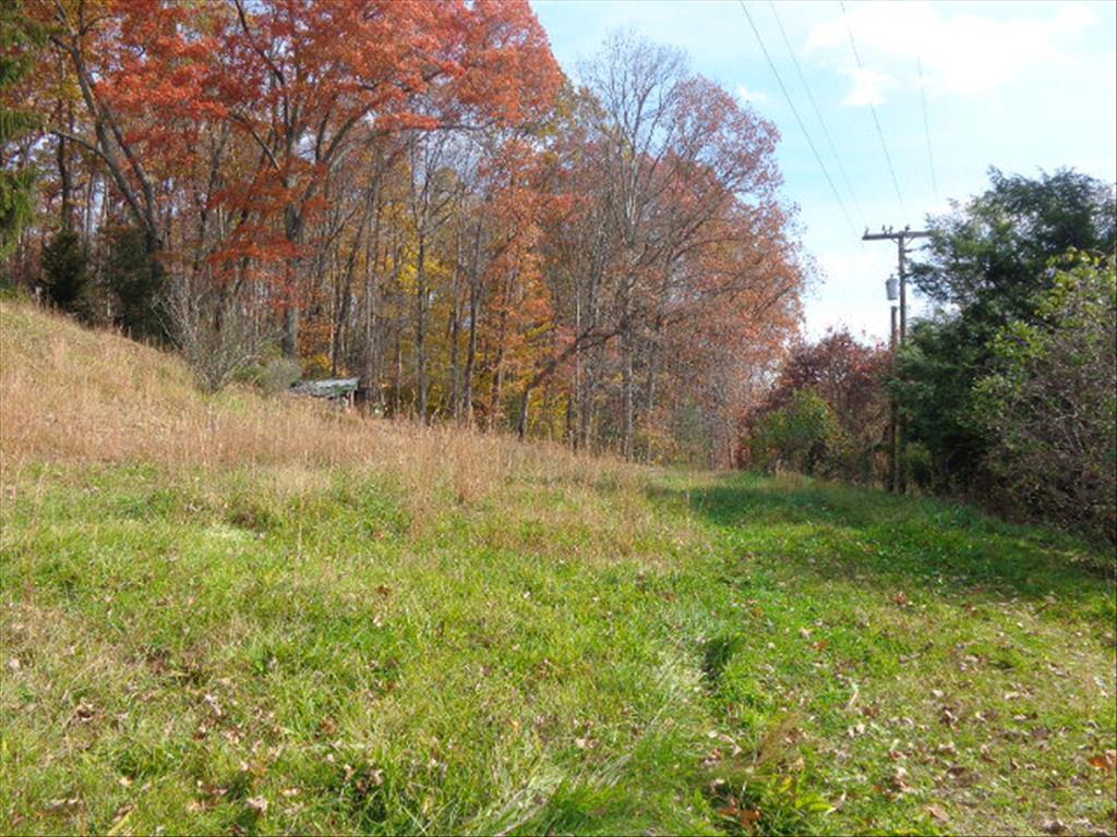 782 Glenview Rd, Crab Orchard, WV 25827