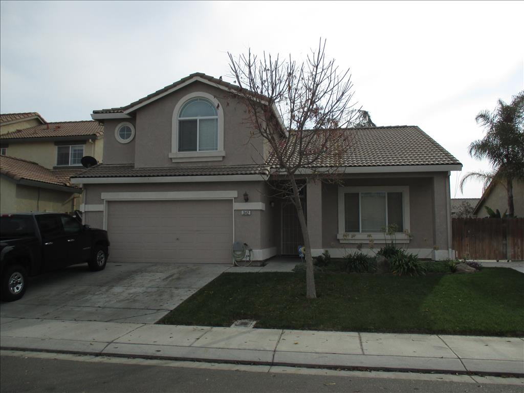 342 Marie Ln, Atwater, CA 95301