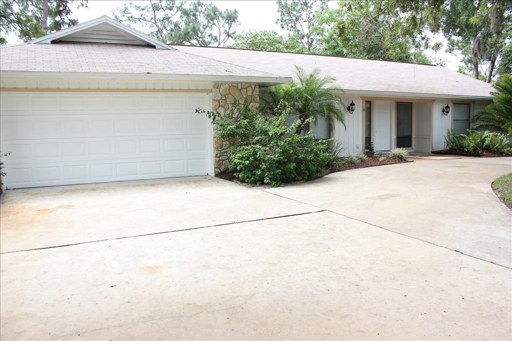 115 Sweetwater Hills Dr, Longwood, FL 32779