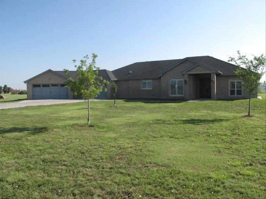 3 acres Amarillo, TX