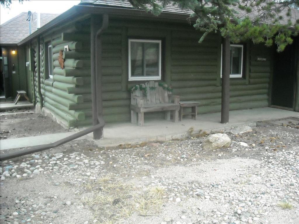 1250 S Saint Vrain Ave # 10, Estes Park, CO 80517