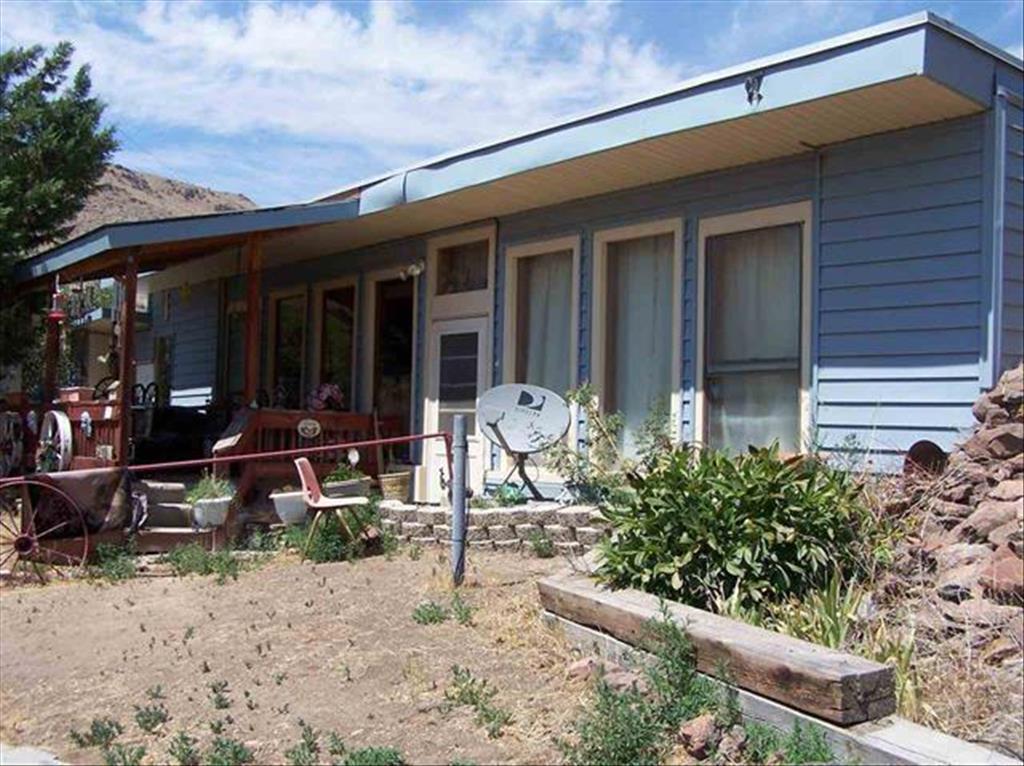 30 acres Mountain Home, ID
