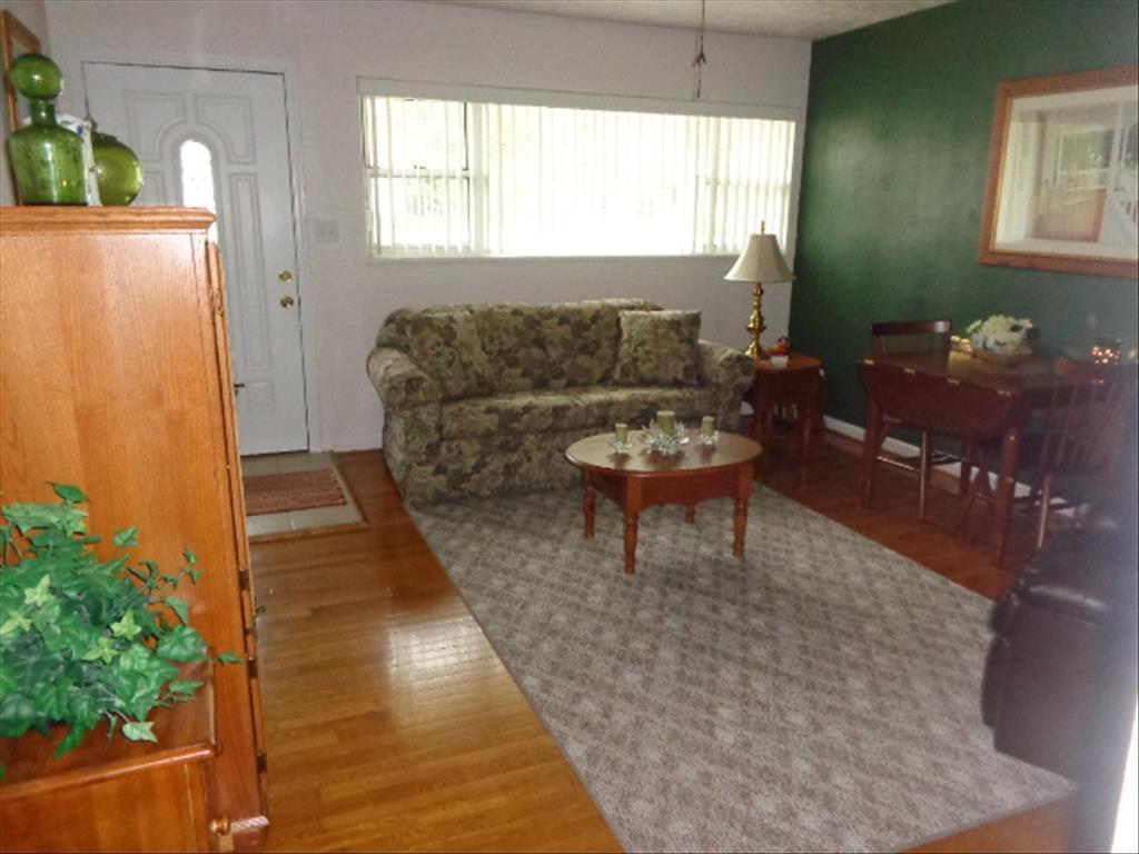 154 Grandview Rd, Daniels, WV 25832