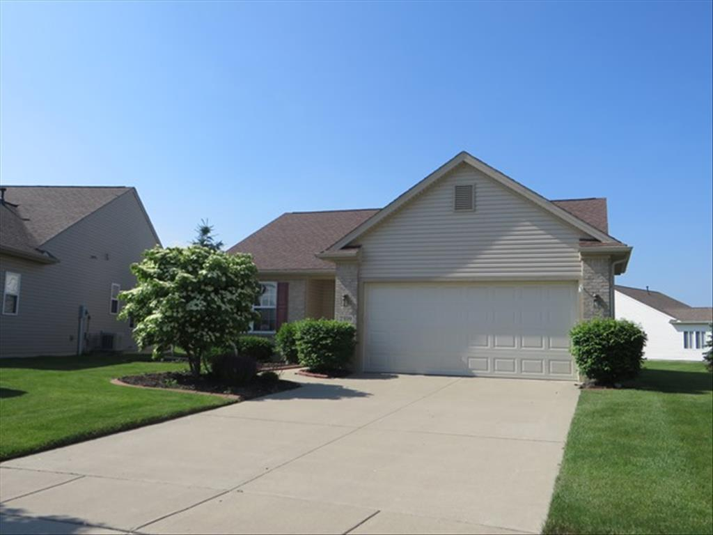 7359 Captain Harbour Ct, Maumee, OH 43537
