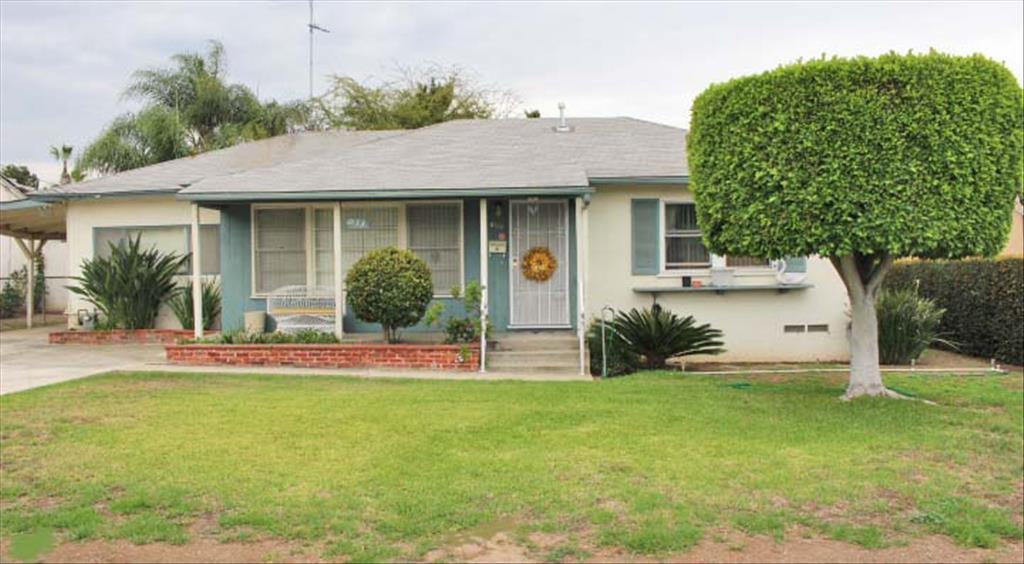 8133 Roy St, Lemon Grove, CA 91945