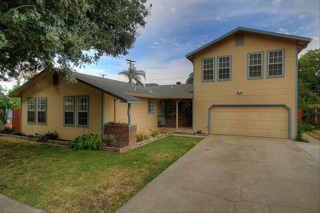 1326 Carver Rd, Modesto, CA 95350