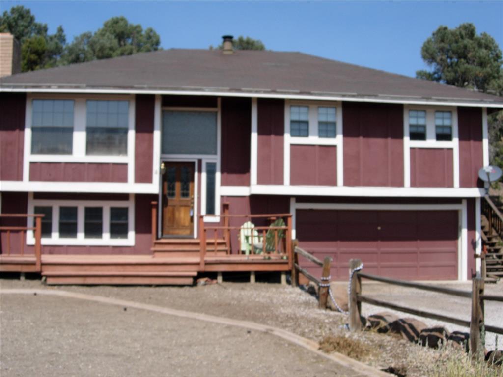 2.04 acres Reno, NV