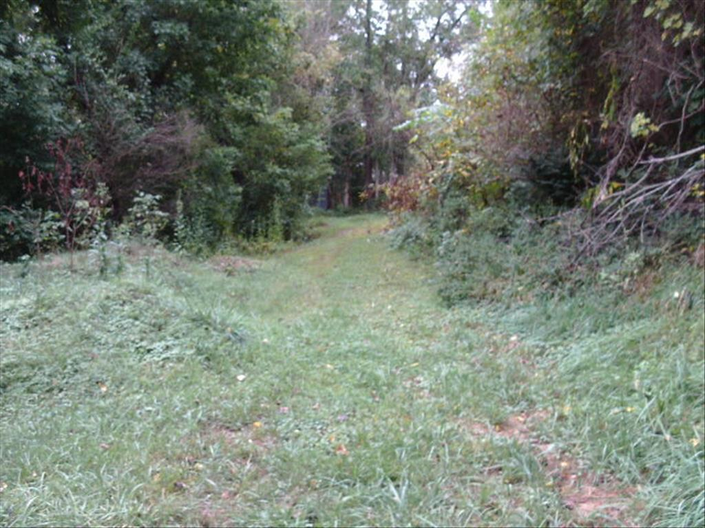 10.64 acres Culloden, WV