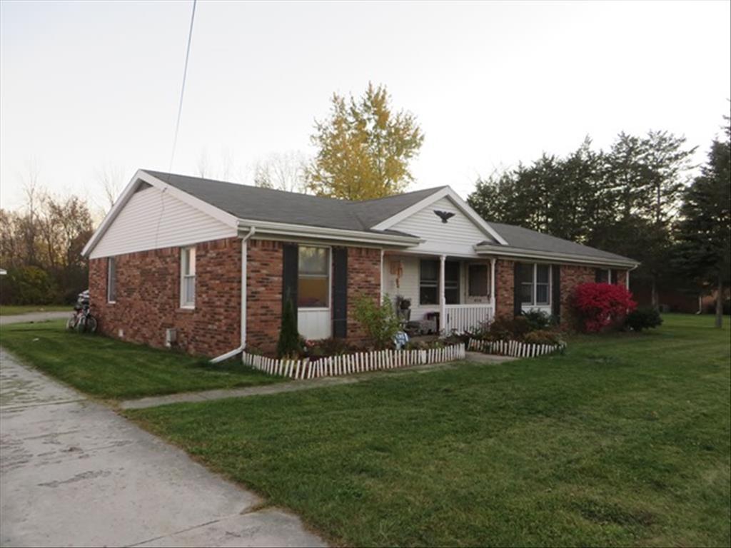 4114 Frey Rd, Northwood, OH 43619