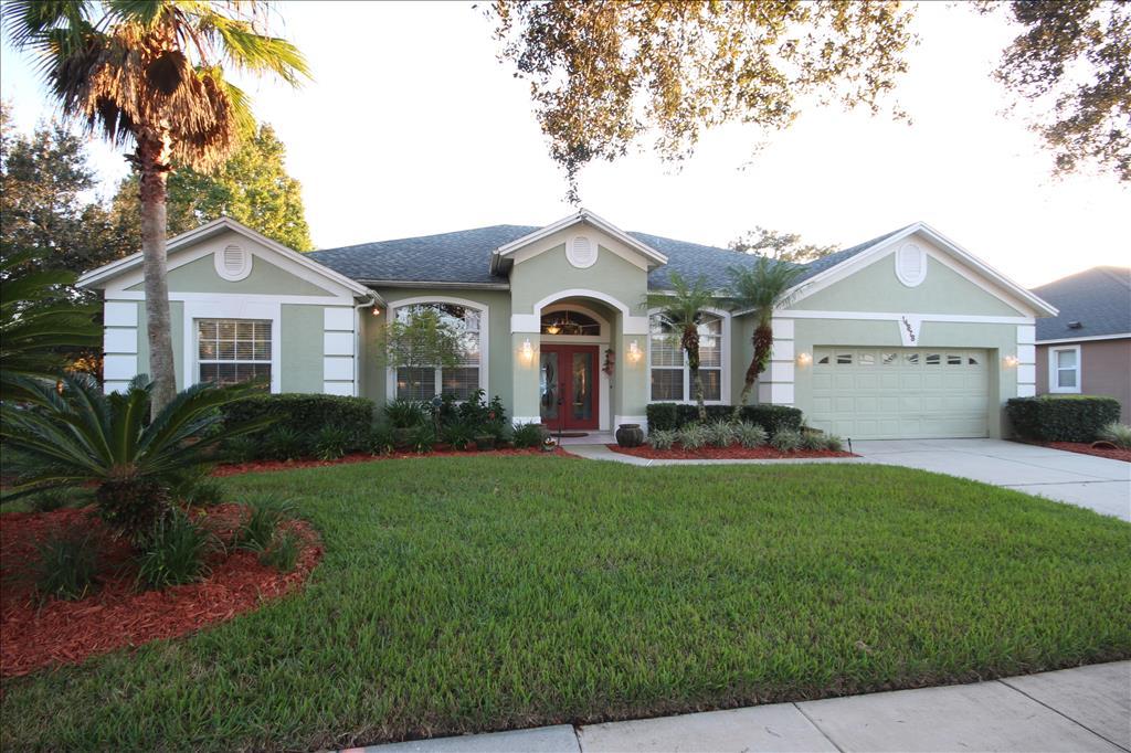 14878 Bonnybridge Dr, Orlando, FL 32826