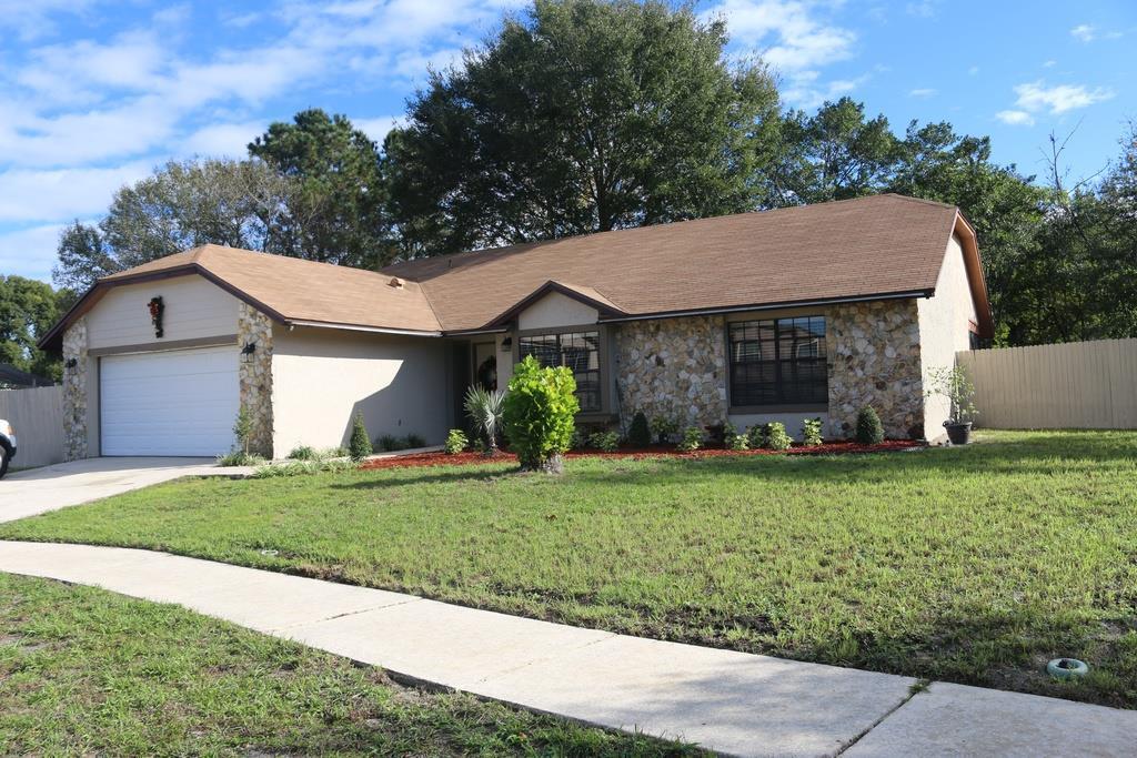 1395 Chaparral Ln, Winter Springs, FL 32708