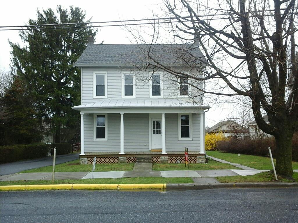 204 N Race St, Richland, PA 17087