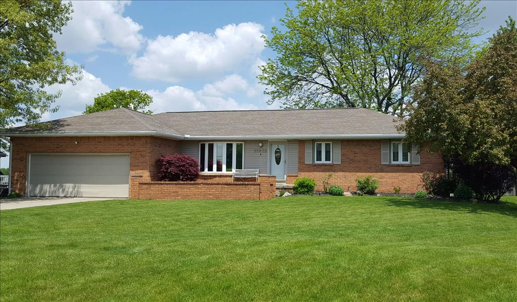 15832 Five Point Rd, Perrysburg, OH 43551