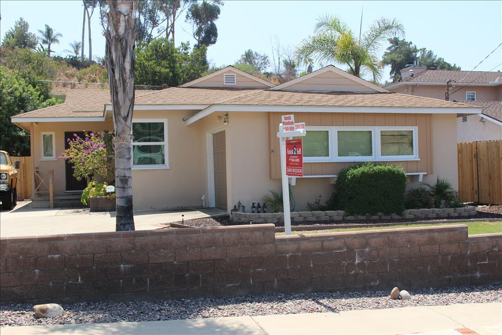 5971 Sarita St, La Mesa, CA 91942