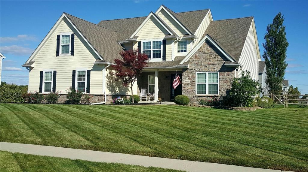 6351 Coventry Way, Waterville, OH 43566